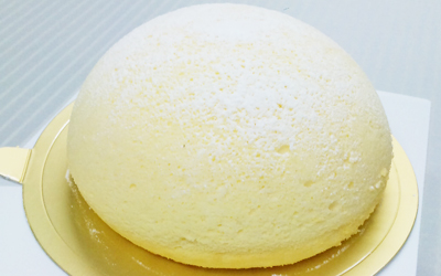 ぽるぽるさんのケーキ01