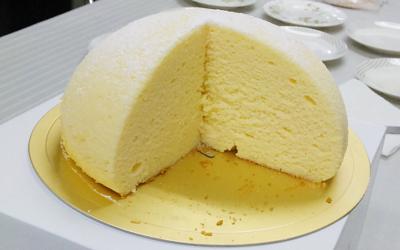 ぽるぽるさんのケーキ02