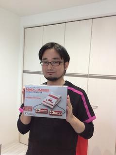 黒田まさあき先生.JPG