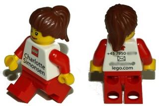 lego_card.jpg